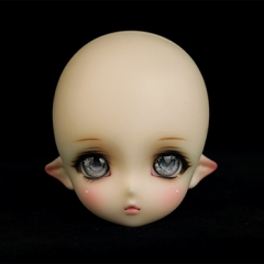 Sagittarius E (Face up)