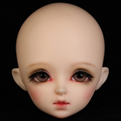 Dawn (Face up)