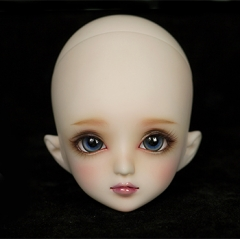 Cinderella (Face up)