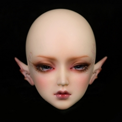 Bing Yi/sp (Face up)
