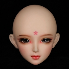 AS62cm DiaoChan Ver.2 (Face up)