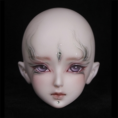 AS62cm XiShi Ver.2 (Face up)