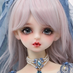 12th anniversary limit Monica