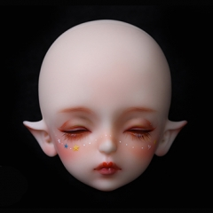 wagashi sp (faceup)