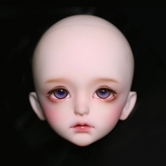 Mesona (Face up)