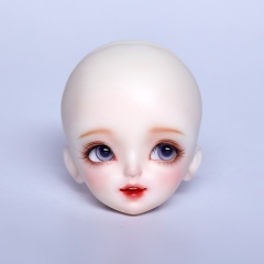 Face up of Sesame Noodle (Food court collection)